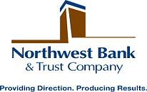 Northwest Bank.png