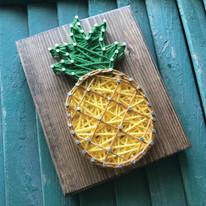 Web_Pineapple.jpg