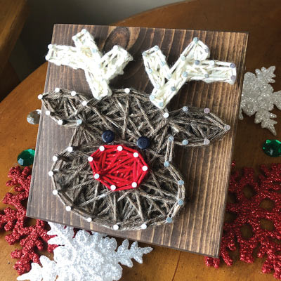 Web_Reindeer.jpg