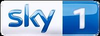 Sky_1_logo_2016.png