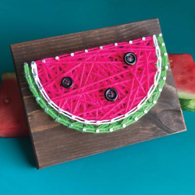 Web_Watermelon.jpg