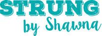 Strung-Logo.jpg