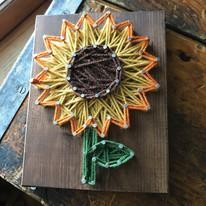 Web_Sunflower.jpg