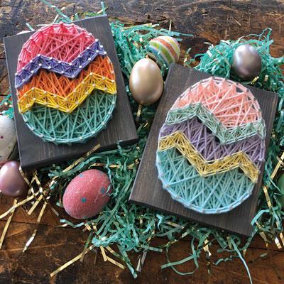 Web_Easter-Egg.jpg