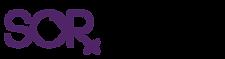 SORxSOAP_logo.png