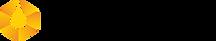 timeless horizontal logo.png