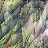 Bildschirmfoto 2021-01-27 um 11.36.07.pn