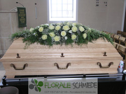 2012-02-13 Trauerfeier Stamm (24)