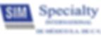 Logo SIM fondo blanco1.png