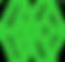 moe-logo-green.png