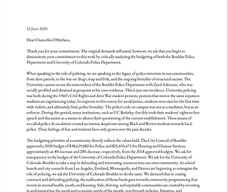 demand letter picture.png