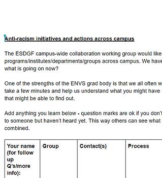 ENVS document.png