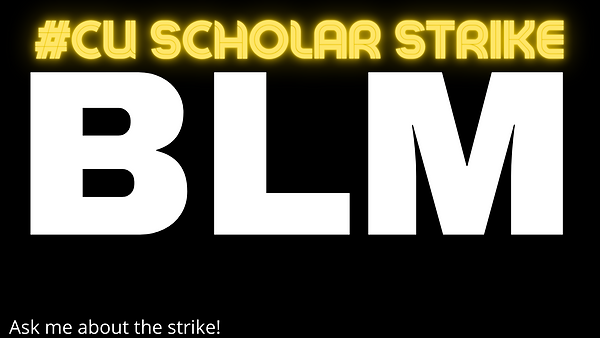 Scholar Strike Zoom Background.png
