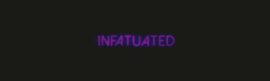 INFATUATED (EP) - PLOT