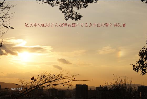 9my横私の中の虹.jpg