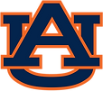2000px-Auburn_Tigers_logo.svg.png