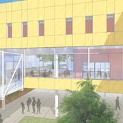Max Planck-Gymnasium Karlsruhe
