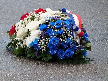 ceremonie-momument-morts-11-nov.jpg