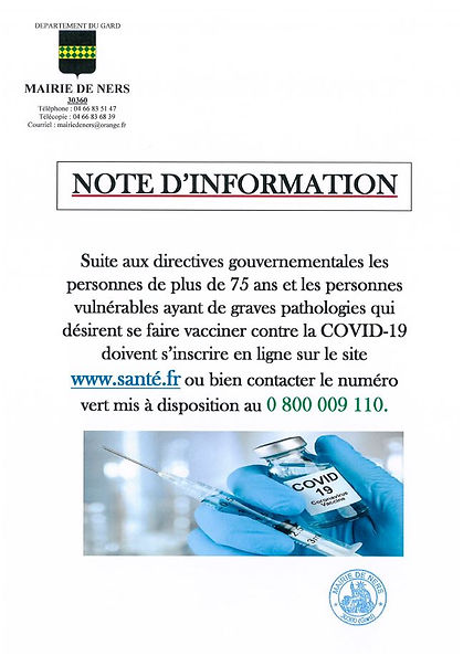Note info vaccination.JPG