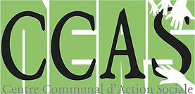 CCAS - 2.jpg