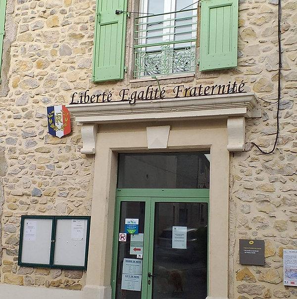 Devanture Mairie Ners.jpg