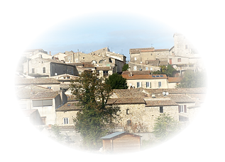 Village détouré.png