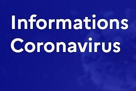 infos-coronavirus.jpg