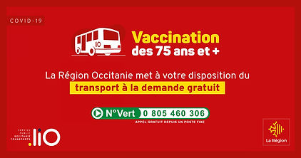 region_vaccination.jpg