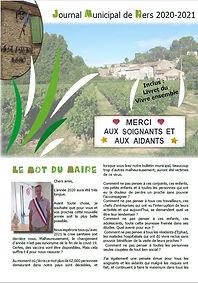PAGE DE COURVETURE BM.JPG