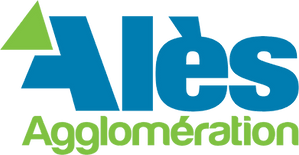 CA_Alès_Agglomération_logo_2013.png