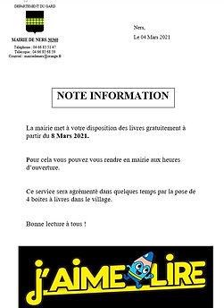 note info livres.JPG