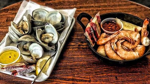 Shrimp & Clams.jpg