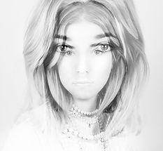 ©_Sophia_Snadli_Double_Je-6.jpg