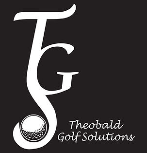 Theobald Golf Solutions 2019.jpg