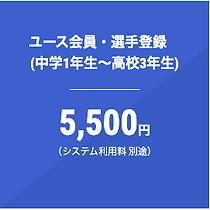 スクリーンショット 2021-04-30 4.09.48.png