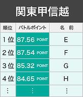 ap-image-C-kanto-0708.jpg