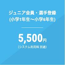 スクリーンショット 2021-04-30 4.09.42.png