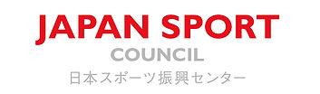 jsc_和文大_カラー.jpg
