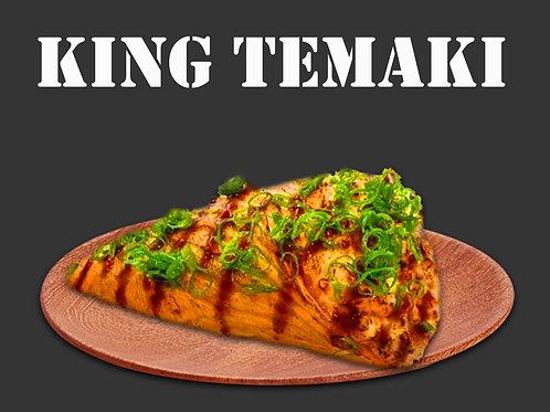 KING TEMAKI