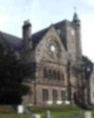 Allan Park South Church 400x768.jpg