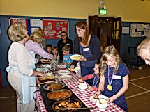 messy church 5.JPG