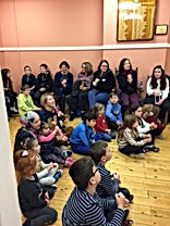 Messy church 1.JPG