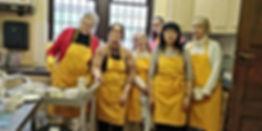 tea dance volunteers.jpg