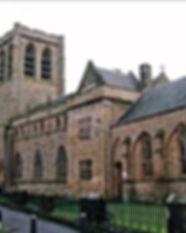 park church.jpg