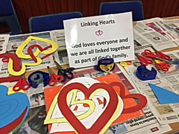 Messy church 3.JPG
