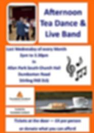 Tea Dance poster - monthly updated.jpg