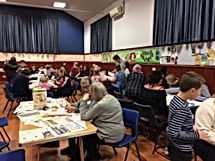Messy church 2.JPG