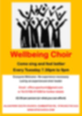 Choir poster Jan2020.jpg