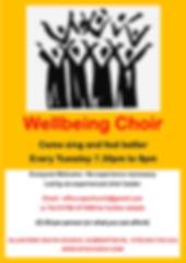 Choir poster Jan2020.jpg