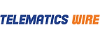 telematics_wire_443_174.png